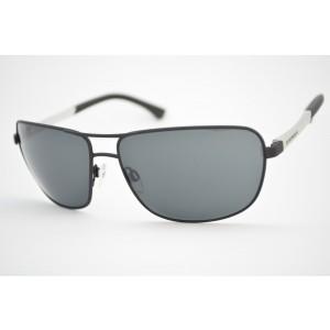 óculos de sol Emporio Armani mod EA2033 3094/87
