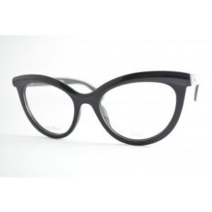 armação de óculos Max Mara mod mm1301 807