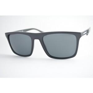 óculos de sol Emporio Armani mod EA4097 5017/87