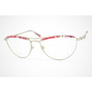 armação de óculos Absurda mod El Prado 255481258