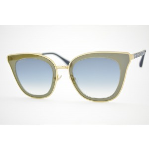 óculos de sol Jimmy Choo mod Lory/s ky208