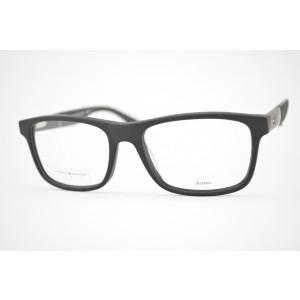 armação de óculos Tommy Hilfiger mod th1282 kun