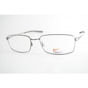 armação de óculos Nike mod 4196 035 Flexon