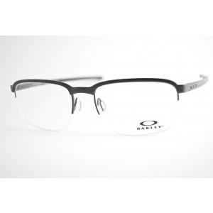 armação de óculos Oakley mod Cathode ox3233-0154