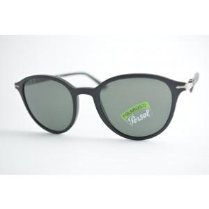 óculos de sol Persol mod 3169-s 1042/58 Polarizado