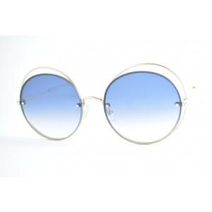 óculos de sol Max Mara mod MM shine I j5g08