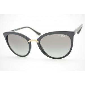 óculos de sol Vogue mod vo5122-SL w44/11