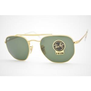 9635af431 óculos de sol Ray Ban Marshal mod rb3648 001