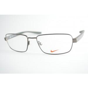 armação de óculos Nike mod 8177 070