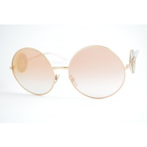óculos de sol Dolce & Gabbana mod DG2205 1298/6f