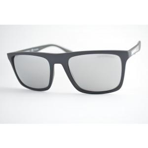 óculos de sol Emporio Armani mod EA4097 5042/z3 Polarizado