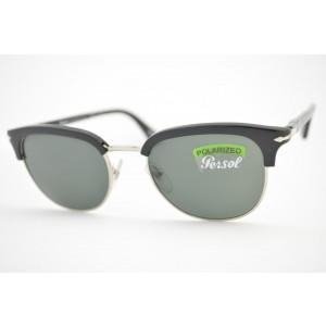 óculos de sol Persol mod 3105-S 95/58 Polarizado