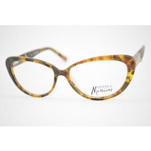 armação de óculos Guess by Marciano mod gm219 TOKTO