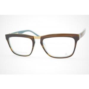 armação de óculos Absurda mod Colegiales 252444952