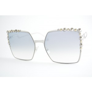 óculos de sol Fendi mod Can Eye FF0259/s 010/c