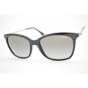óculos de sol Vogue mod vo5044-sl w44/11