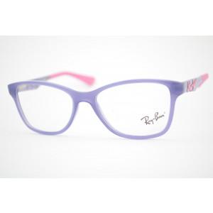 armação de óculos Ray Ban Infantil mod rb1563L 3692