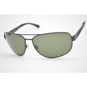 óculos de sol Emporio Armani mod EA2036 3014/9a Polarizado