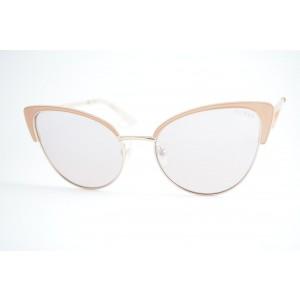 óculos de sol Guess mod gu7598 74s