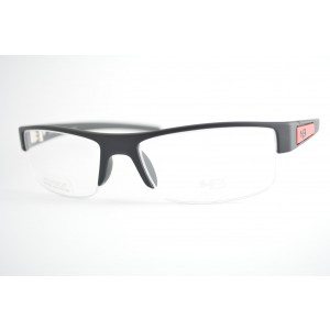 armação de óculos HB mod m93101 c702
