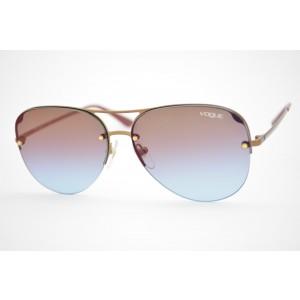 óculos de sol Vogue mod vo4080-s 5074h7