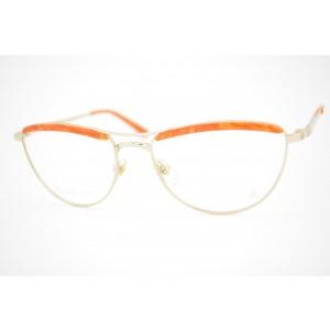 armação de óculos Absurda mod El Prado 255435258