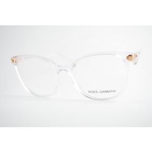 armação de óculos Dolce & Gabbana mod DG5035 3133