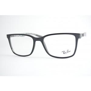 armação de óculos Ray Ban mod rb8905 5843