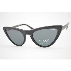 óculos de sol Vogue Gigi Hadid mod vo5211-s w44/87