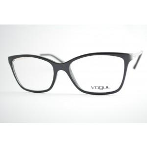 armação de óculos Vogue mod vo5043L w44