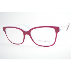 armação de óculos Tiffany mod TF2141 8167