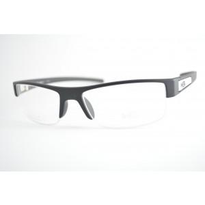 armação de óculos HB mod m93101 c701