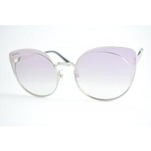 óculos de sol Swarovski mod sk173 16c