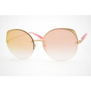 óculos de sol Vogue mod vo4081-s 50756F