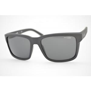 óculos de sol Arnette mod Swindle 4218-01/87