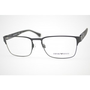 armação de óculos Emporio Armani mod EA1027 3001