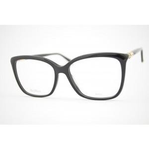 armação de óculos Max Mara mod mm1338 807