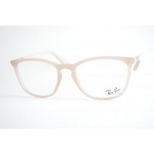 armação de óculos Ray Ban mod rb7136L 5743
