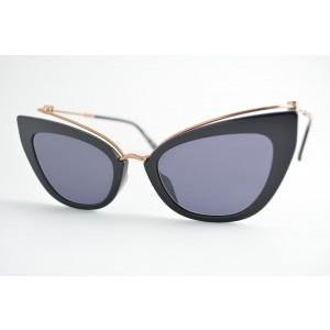 óculos de sol Max Mara mod MM Marilyn/g 2m2ir
