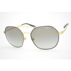 óculos de sol Vogue mod vo4022-s 352/11
