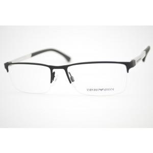 armação de óculos Emporio Armani mod EA1041 3094