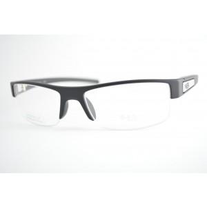 armação de óculos HB mod m93101 c001