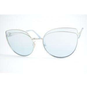 óculos de sol Swarovski mod sk172 16x