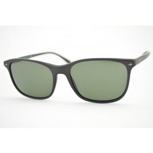 óculos de sol Giorgio Armani mod ar8089 5042/31