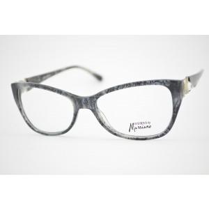 armação de óculos Guess by Marciano mod GM197 GRY