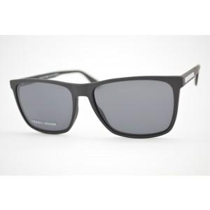 óculos de sol Tommy Hilfiger mod th1547/s 003ir