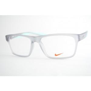 armação de óculos Nike mod 7101 050
