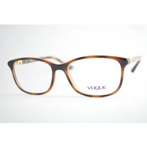armação de óculos Vogue mod vo5163 2386