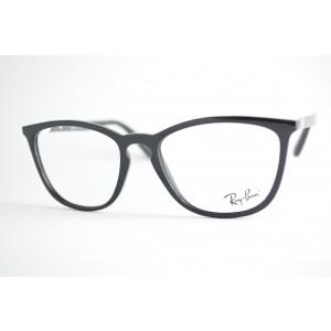 armação de óculos Ray Ban mod rb7136L 5697