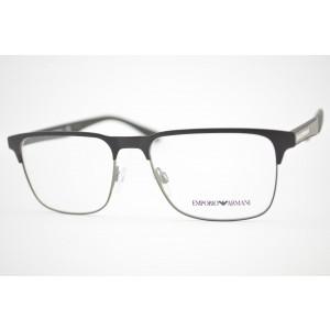 armação de óculos Emporio Armani mod EA1061 3001